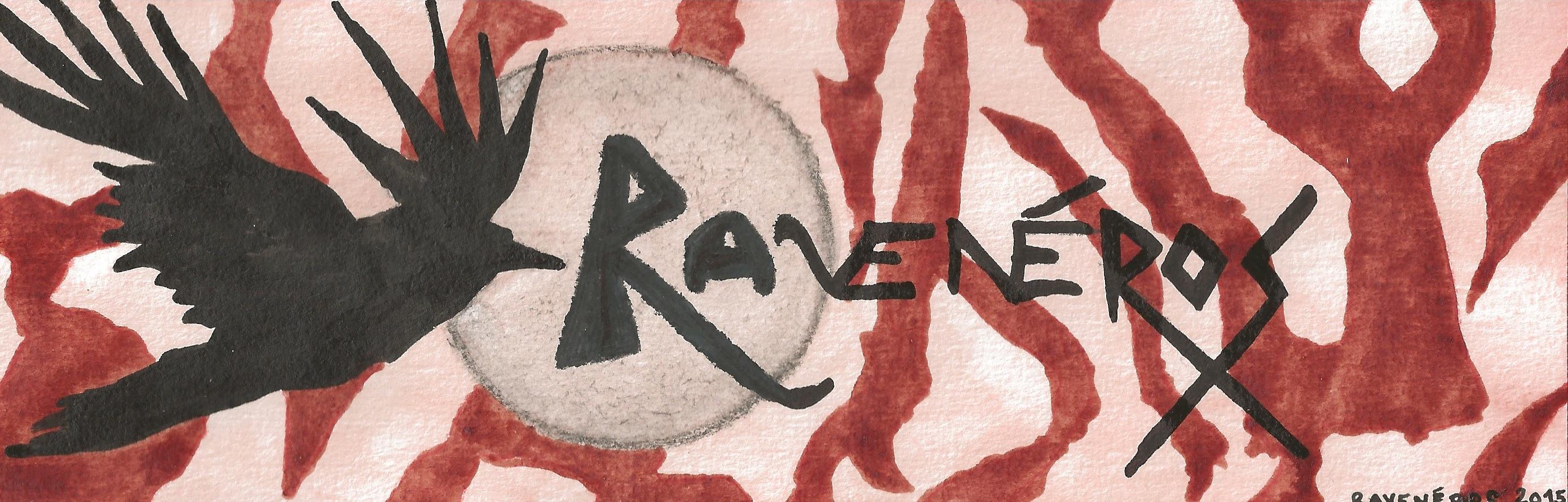 L'Art de Ravenéros